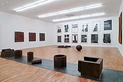 kunstverein siegen. Black Bedroom Furniture Sets. Home Design Ideas